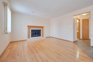 Photo 24: 5024 142 Avenue in Edmonton: Zone 02 House for sale : MLS®# E4191780