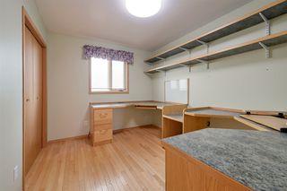 Photo 27: 5024 142 Avenue in Edmonton: Zone 02 House for sale : MLS®# E4191780