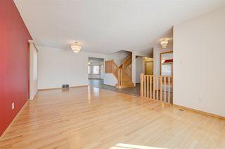 Photo 7: 5024 142 Avenue in Edmonton: Zone 02 House for sale : MLS®# E4191780