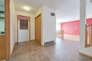 Photo 25: 5024 142 Avenue in Edmonton: Zone 02 House for sale : MLS®# E4191780