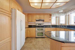Photo 18: 5024 142 Avenue in Edmonton: Zone 02 House for sale : MLS®# E4191780