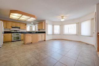 Photo 15: 5024 142 Avenue in Edmonton: Zone 02 House for sale : MLS®# E4191780