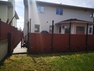 Photo 3: 5024 142 Avenue in Edmonton: Zone 02 House for sale : MLS®# E4191780