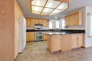 Photo 17: 5024 142 Avenue in Edmonton: Zone 02 House for sale : MLS®# E4191780