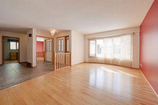Photo 6: 5024 142 Avenue in Edmonton: Zone 02 House for sale : MLS®# E4191780