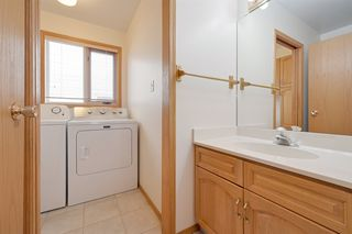 Photo 26: 5024 142 Avenue in Edmonton: Zone 02 House for sale : MLS®# E4191780