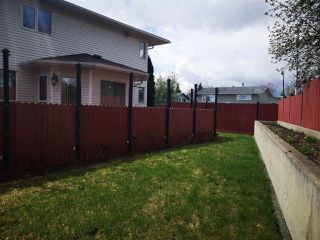 Photo 2: 5024 142 Avenue in Edmonton: Zone 02 House for sale : MLS®# E4191780