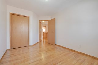 Photo 40: 5024 142 Avenue in Edmonton: Zone 02 House for sale : MLS®# E4191780
