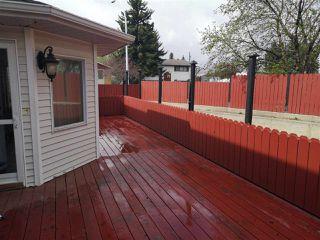 Photo 4: 5024 142 Avenue in Edmonton: Zone 02 House for sale : MLS®# E4191780