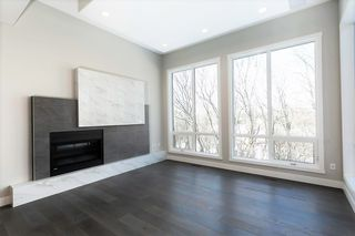 Photo 21: 20 95 SALISBURY Way: Sherwood Park House Half Duplex for sale : MLS®# E4193548