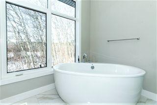 Photo 26: 20 95 SALISBURY Way: Sherwood Park House Half Duplex for sale : MLS®# E4193548