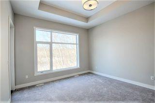 Photo 23: 20 95 SALISBURY Way: Sherwood Park House Half Duplex for sale : MLS®# E4193548