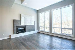 Photo 20: 20 95 SALISBURY Way: Sherwood Park House Half Duplex for sale : MLS®# E4193548