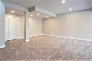 Photo 30: 20 95 SALISBURY Way: Sherwood Park House Half Duplex for sale : MLS®# E4193548