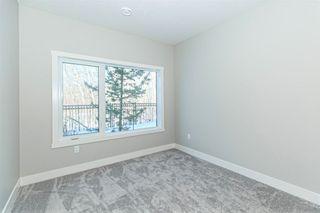 Photo 38: 20 95 SALISBURY Way: Sherwood Park House Half Duplex for sale : MLS®# E4193548