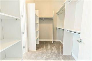 Photo 25: 20 95 SALISBURY Way: Sherwood Park House Half Duplex for sale : MLS®# E4193548