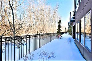 Photo 47: 20 95 SALISBURY Way: Sherwood Park House Half Duplex for sale : MLS®# E4193548