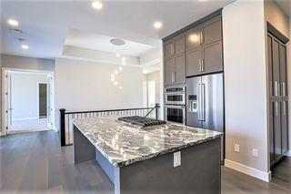 Photo 18: 20 95 SALISBURY Way: Sherwood Park House Half Duplex for sale : MLS®# E4193548