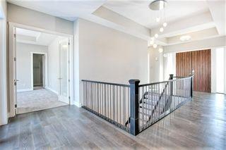 Photo 13: 20 95 SALISBURY Way: Sherwood Park House Half Duplex for sale : MLS®# E4193548