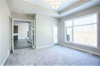 Photo 24: 20 95 SALISBURY Way: Sherwood Park House Half Duplex for sale : MLS®# E4193548