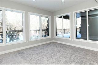 Photo 33: 20 95 SALISBURY Way: Sherwood Park House Half Duplex for sale : MLS®# E4193548