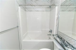Photo 35: 20 95 SALISBURY Way: Sherwood Park House Half Duplex for sale : MLS®# E4193548