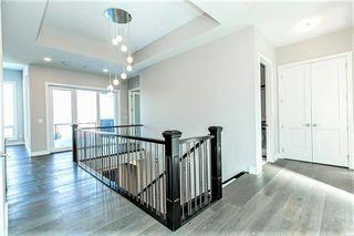 Photo 4: 20 95 SALISBURY Way: Sherwood Park House Half Duplex for sale : MLS®# E4193548