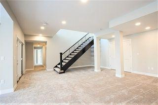 Photo 31: 20 95 SALISBURY Way: Sherwood Park House Half Duplex for sale : MLS®# E4193548