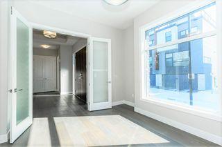 Photo 12: 20 95 SALISBURY Way: Sherwood Park House Half Duplex for sale : MLS®# E4193548