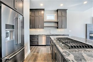 Photo 16: 20 95 SALISBURY Way: Sherwood Park House Half Duplex for sale : MLS®# E4193548