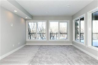 Photo 34: 20 95 SALISBURY Way: Sherwood Park House Half Duplex for sale : MLS®# E4193548