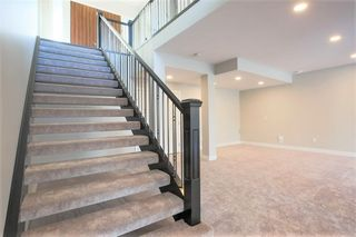 Photo 29: 20 95 SALISBURY Way: Sherwood Park House Half Duplex for sale : MLS®# E4193548