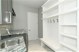 Photo 8: 20 95 SALISBURY Way: Sherwood Park House Half Duplex for sale : MLS®# E4193548