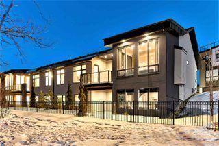 Photo 50: 20 95 SALISBURY Way: Sherwood Park House Half Duplex for sale : MLS®# E4193548