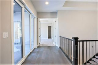 Photo 19: 20 95 SALISBURY Way: Sherwood Park House Half Duplex for sale : MLS®# E4193548