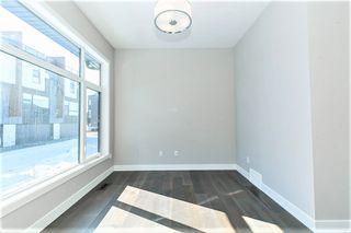 Photo 11: 20 95 SALISBURY Way: Sherwood Park House Half Duplex for sale : MLS®# E4193548
