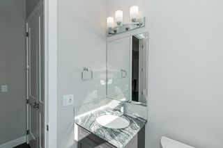 Photo 10: 20 95 SALISBURY Way: Sherwood Park House Half Duplex for sale : MLS®# E4193548