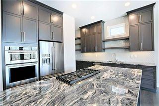 Photo 15: 20 95 SALISBURY Way: Sherwood Park House Half Duplex for sale : MLS®# E4193548