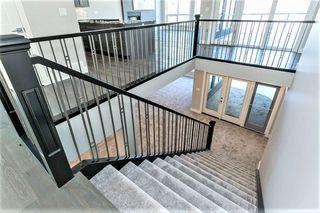 Photo 6: 20 95 SALISBURY Way: Sherwood Park House Half Duplex for sale : MLS®# E4193548