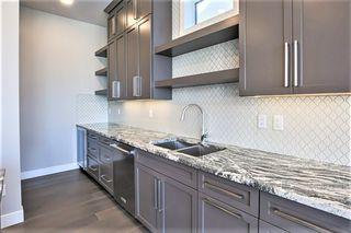 Photo 17: 20 95 SALISBURY Way: Sherwood Park House Half Duplex for sale : MLS®# E4193548