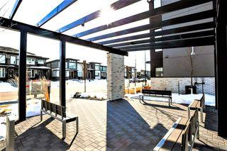 Photo 46: 20 95 SALISBURY Way: Sherwood Park House Half Duplex for sale : MLS®# E4193548
