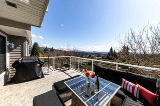 Photo 6: 1061 CHAMBERLAIN Drive in North Vancouver: Lynn Valley House for sale : MLS®# R2449836