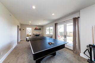 Photo 14: 1061 CHAMBERLAIN Drive in North Vancouver: Lynn Valley House for sale : MLS®# R2449836