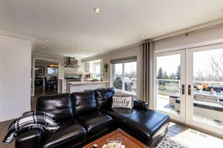 Photo 8: 1061 CHAMBERLAIN Drive in North Vancouver: Lynn Valley House for sale : MLS®# R2449836