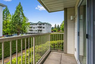 "Photo 10: 114 19122 122 Avenue in Pitt Meadows: Central Meadows Condo for sale in ""EDGEWOOD MANOR"" : MLS®# R2462915"