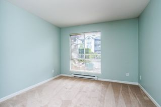 "Photo 13: 114 19122 122 Avenue in Pitt Meadows: Central Meadows Condo for sale in ""EDGEWOOD MANOR"" : MLS®# R2462915"