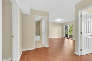"Photo 15: 16 1560 PRINCE Street in Port Moody: College Park PM Townhouse for sale in ""SEASIDE RIDGE"" : MLS®# R2464236"