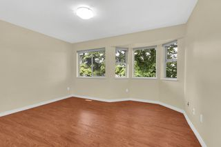 "Photo 12: 16 1560 PRINCE Street in Port Moody: College Park PM Townhouse for sale in ""SEASIDE RIDGE"" : MLS®# R2464236"