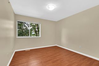 "Photo 11: 16 1560 PRINCE Street in Port Moody: College Park PM Townhouse for sale in ""SEASIDE RIDGE"" : MLS®# R2464236"