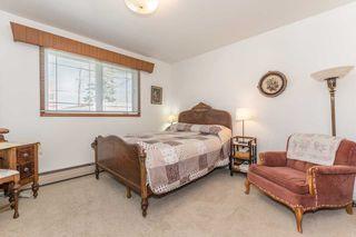 Photo 18: 9106 81 Avenue in Edmonton: Zone 17 House for sale : MLS®# E4201592